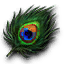 Tw3 peacock feather.png