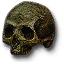 Tw3 childs skull.png