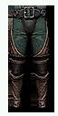 Tw3 ursine trousers 1.png