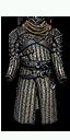 Tw3 superior ursine armor.png