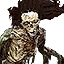 Tw3 bestiary icon nightwraith.png