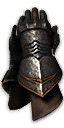 Tw3 armor knight 2 gloves 1.png