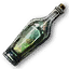 Tw3 pepper vodka.png