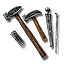 Tw3 dwarven armorers tools.png