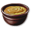 Tw3 fondue.png