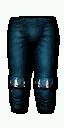 Tw3 questitem beauclair-casual-pants-01.png