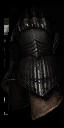 Tw3 armor q704 vampire gloves.png