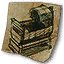 Tw3 drawing of a crib.png