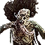Tw3 bestiary icon pesta.png
