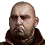 Tw3 character icon horst.png.png