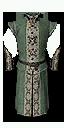 Tw3 armor ofieri tunic.png