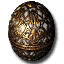 Tw3 questitem q701 phoenix egg.png