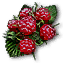 Tw3 raspberries.png