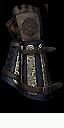 Tw3 armor ofieri gauntlets.png