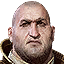 Tw3 character icon dijkstra.png