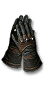 Tw3 hunting gauntlets.png
