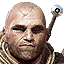 Tw3 character icon letho.png