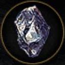 Magic amulet