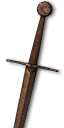 Tw3 nomansland steel sword rusty.png