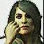 Tw3 character icon ladyofthelake.png