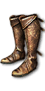 Tw3 griffin boots 1.png