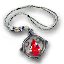 Tw3 questitem q704 vampire artifact jewelry 1.png