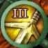 Fast Silver (level 3)