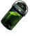 Tw2 potion rook.png