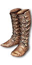Tw3 boots 05.png