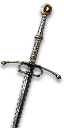 Tw3 flaming rose sword.png