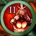 Strength (level 2)