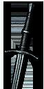 Tw3 novigraadan steel sword lvl3.png