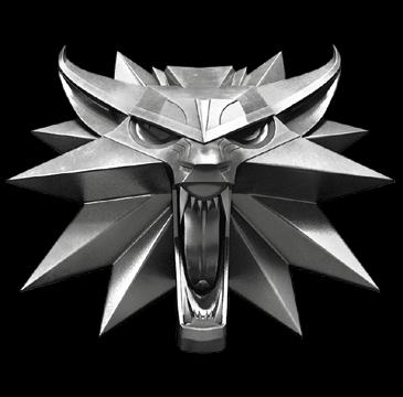 Datei:Wolf School medallion.png
