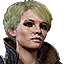 Tw3 character icon ves.png