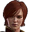 Tw3 character icon shani.png