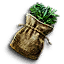 Tw3 bag of weed.png