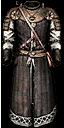 Tw3 oathbreaker armor.png