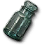 Tw3 potion vial.png