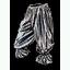 Tw3 silver pantaloons.png