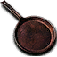 Tw3 frying pan.png