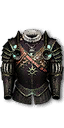 Tw3 nilfgaardian guardsman armor.png