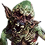 Tw3 bestiary icon foglingmh108.png