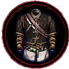 Tw3 armors icon.png