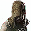 Tw3 bestiary icon wraith.png