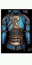 Tw3 zireael armor.png