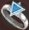 Elvish ring of balance.png