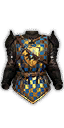 Tw3 armor sq701 ravix armor.png