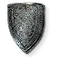 Tw3 silver shield replica.png