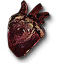 Tw3 wolf heart.png