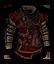 Armor of Loc Muinne
